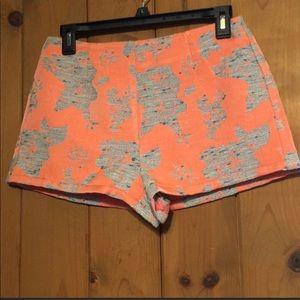 Cute BB Dakota shorts